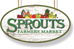 sprouts-logo-294x195.png