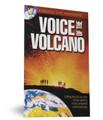 Voice of the Volcano