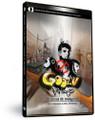 Goo 2 U, via the Zoo DVD
