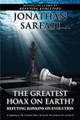 The Greatest Hoax on Earth? Refuting Dawkins on Evolution eBook .mobi