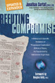 Refuting Compromise (updated and expanded) eBook .mobi