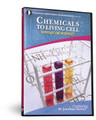Chemicals to Living Cell: Fantasy or Science? DVD