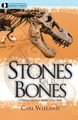 Stones and Bones eBook .mobi
