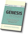 The Genesis Account - A theological, historical, and scientific commentary on Genesis 1–11