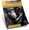 Evidence for Creation (updated) - Intelligent Answers for Open Minds