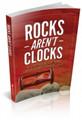 Rocks Aren't Clocks: A Critique of the Geologic Timescale