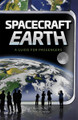 Spacecraft Earth eBook .mobi