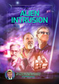 Alien Intrusion: Unmasking a Deception Blu Ray