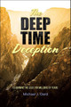 Deep Time Deception audiobook