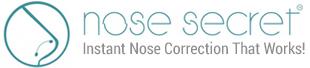 NoseSecret