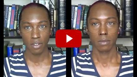 NoseSecret Video - Marbasia