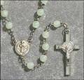 St. Benedict Luminous Rosary