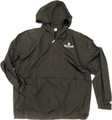 Pack & Go Jacket w/ Pouch