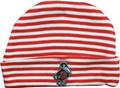 Infant - Cap