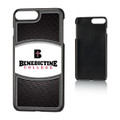 Phone Case - Slim