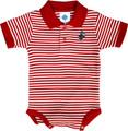 Infant - Polo