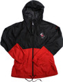 Jacket - Ladies' Flash Windbreaker