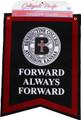 Banner - Foward