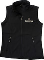 Vest - Ladies Soft Shell