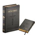 New America Bible