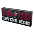 Table Top Signs - MOM