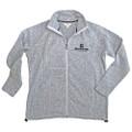 Pullover - Vintage Ladies Full Zip