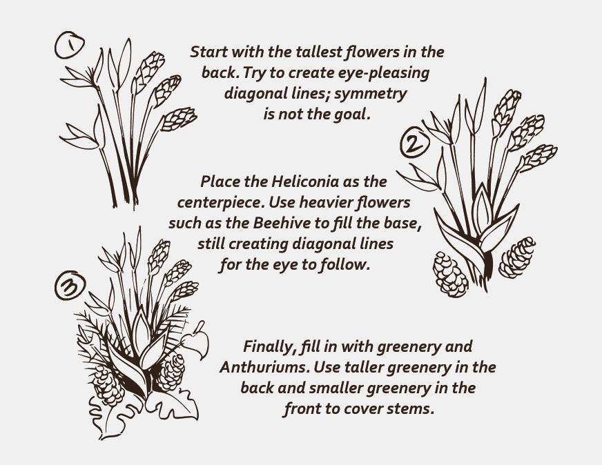 flower-arranging-page.jpg