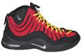 Nike Air Bakin - Varsity Red #316383-001