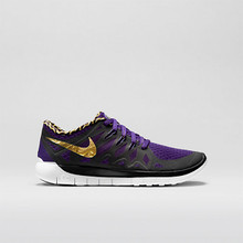 72191b0a7e8bbd Nike Free 4.0 Flyknit 2015 University Blue Men