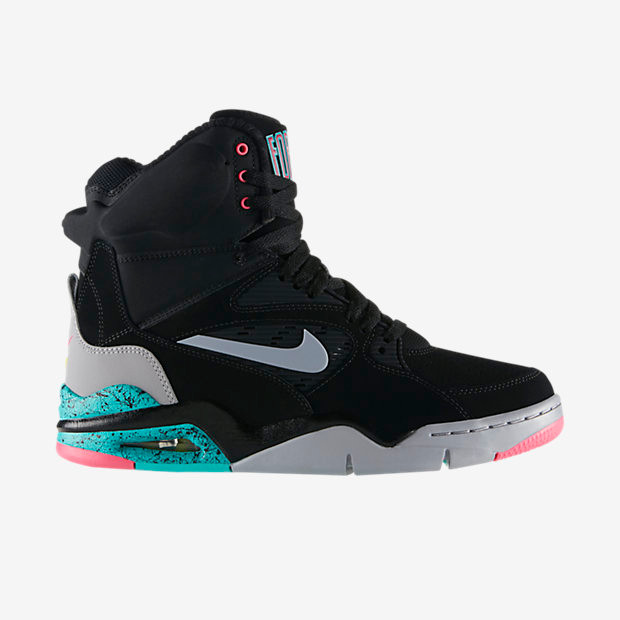 983c9ef9 NIKE_AIR_COMMAND_FORCE_684715_001_A__43167.1418996891.1280.1280.jpg
