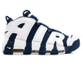 Nike Air More Uptempo - Olympic #414962-401
