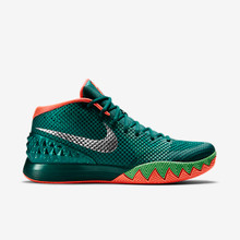 644ad5f6f8de ... official store nike kyrie 1 full court trap 705277 313 the sole closet  5c7a9 a8a4b