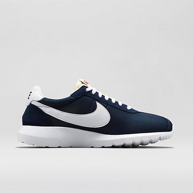 Nike Roshe Run 1 Men's Nike Roshe LD 1000 SP X Fragment