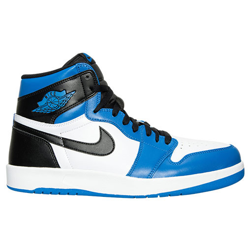 23fe4e37cc0206 Nike Air Jordan 1.5 - Royal  768861-106. Image 1. Loading zoom