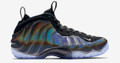 Nike Air Foamposite One - Hologram #314996-900
