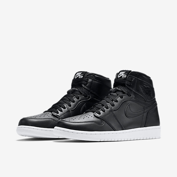 new arrivals 95f44 6d235 Nike Air Jordan 1 - Cyber Monday  555088-006 - The Sole Closet