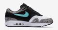 Nike Air Max 1 - Atmos #908366-001