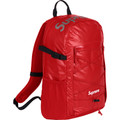 Supreme Backpack - Red
