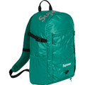 Supreme Backpack - Dark Teal