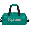 Supreme Duffle Bag - Dark Teal