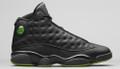 Nike Air Jordan 13 - Altitude #414571-042