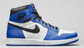 Nike Air Jordan 1 - Alternate Royal #555088-403