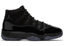 c879d8f279a1bd Nike Air Jordan 11 - Prom Night Cap   Gown  378037-005 - The Sole Closet
