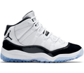 Nike Air Jordan 11 PS - Concord #378039-100