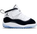 Nike Air Jordan 11 TD - Concord #378040-100