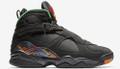 Nike Air Jordan 8 - Air Raid #305381-004