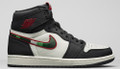 Nike Air Jordan 1 - Sports Illustrated #555088-015