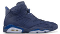 Nike Air Jordan 6 - Jimmy Butler #384664-400