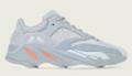 Adidas Yeezy Boost 700 - Inertia #EG7597