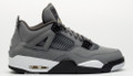 Nike Air Jordan 4 - Cool Grey #308497-007